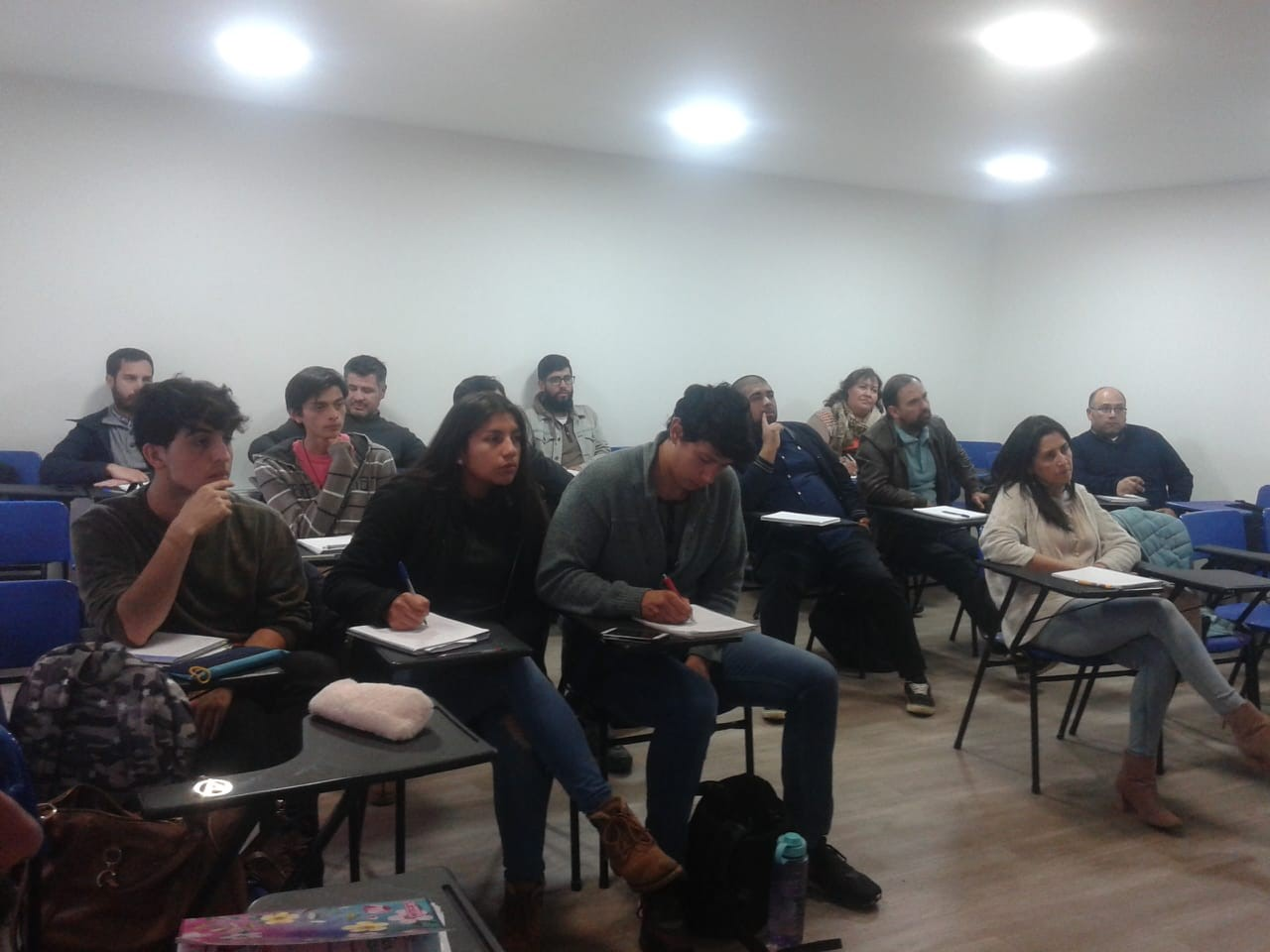 clases 1